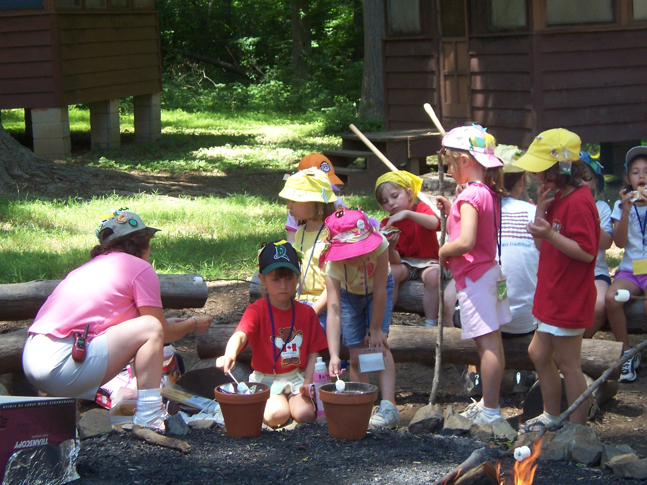 conowingo girls Reserve a campsite in this section,  camp conowingo | conowingo,  girl scouts of central maryland .